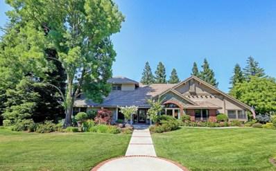 6138 Shadowbrook Drive, Granite Bay, CA 95746 - MLS#: 18041800