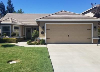 2225 Barger Way, Riverbank, CA 95367 - MLS#: 18041805