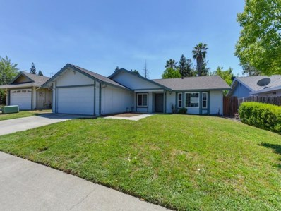 4512 Dunnbury Way, Sacramento, CA 95842 - MLS#: 18041806