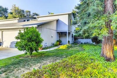 5810 Tudor Way, Loomis, CA 95650 - MLS#: 18041808