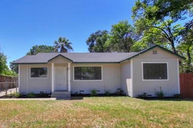 3031 Branch Street, Sacramento, CA 95815 - MLS#: 18041816