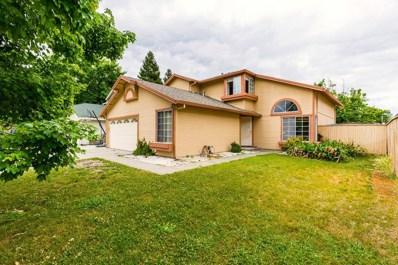 18 Caruso Island Court, Sacramento, CA 95823 - MLS#: 18041819