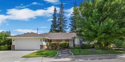 909 Greenwood Drive, Lodi, CA 95242 - MLS#: 18041820