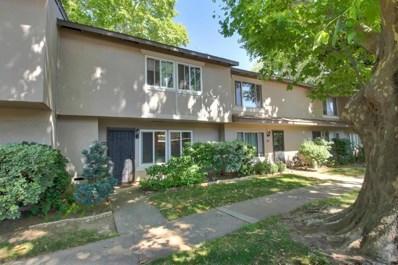 8871 Salmon Falls Drive UNIT E, Sacramento, CA 95826 - MLS#: 18041824