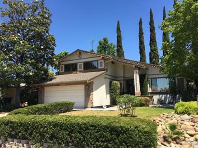 3617 Scottsboro Drive, Sacramento, CA 95826 - MLS#: 18041828
