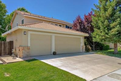 1221 Caricia, Davis, CA 95618 - MLS#: 18041839
