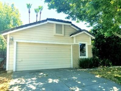 8608 Fobes Drive, Antelope, CA 95843 - MLS#: 18041841