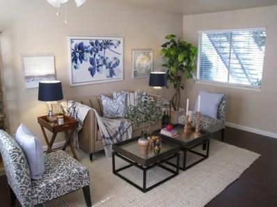 445 Almond Drive UNIT 143, Lodi, CA 95240 - MLS#: 18041843