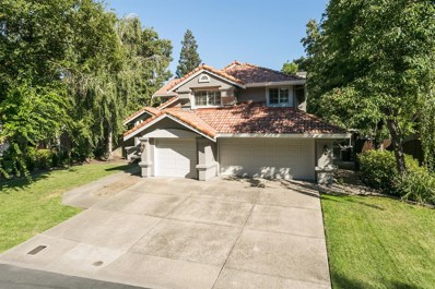 4646 Saint Andrews Drive, Stockton, CA 95219 - MLS#: 18041845