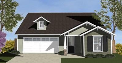 733 Johnnie Morris Ave, Sacramento, CA 95838 - MLS#: 18041846