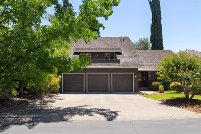 9294 S Ravine Lane, Fair Oaks, CA 95628 - MLS#: 18041850