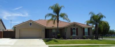 2025 Wilcox Ranch Road, Plumas Lake, CA 95961 - MLS#: 18041862