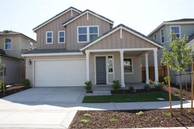 17945 Amador Drive, Lathrop, CA 95330 - MLS#: 18041869