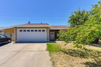 203 Prairie Circle, Sacramento, CA 95828 - MLS#: 18041873