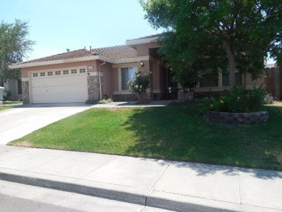 1455 Gold Rush Court, Oakdale, CA 95361 - MLS#: 18041882