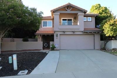 2619 Catalina Court, Rocklin, CA 95765 - MLS#: 18041883