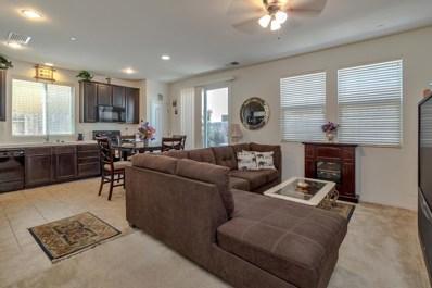 8921 Robbins Road, Sacramento, CA 95829 - MLS#: 18041889