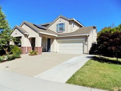 2781 McCloud Way, Roseville, CA 95747 - MLS#: 18041893