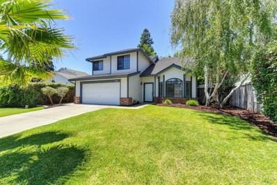 5724 Spring Creek Way, Elk Grove, CA 95758 - MLS#: 18041898
