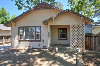 3531 Santa Cruz Way, Sacramento, CA 95817 - MLS#: 18041915