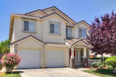 2383 Cashaw Way, Sacramento, CA 95834 - MLS#: 18041925