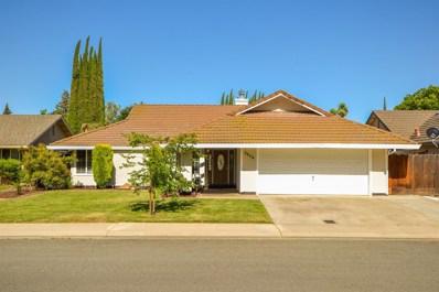 3604 Brookline Street, Modesto, CA 95356 - MLS#: 18041932
