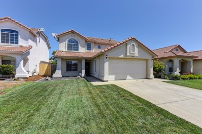1229 Arbor Drive, Roseville, CA 95678 - MLS#: 18041938