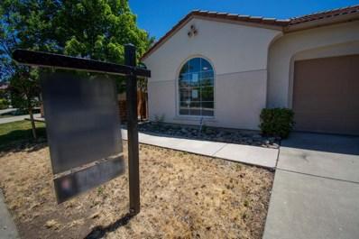 7058 Claremont Circle, Roseville, CA 95678 - MLS#: 18041954
