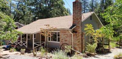7091 Mt Aukum Road, Somerset, CA 95684 - MLS#: 18041957
