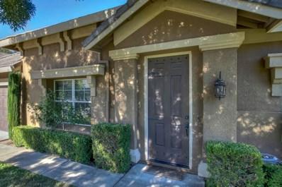 5329 Brookfield, Rocklin, CA 95677 - MLS#: 18041978