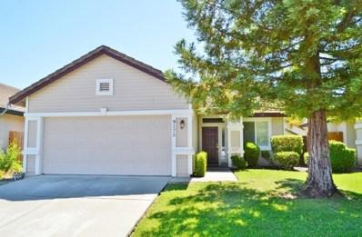 9175 Laguna Manor Drive, Elk Grove, CA 95758 - MLS#: 18041981