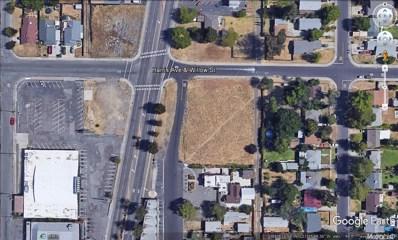 0  Willow Street, Sacramento, CA 95838 - MLS#: 18041983