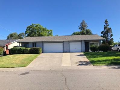 7887 Highland Avenue, Citrus Heights, CA 95610 - MLS#: 18042015
