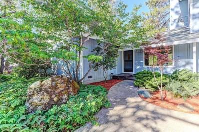 16261 Patricia Way, Grass Valley, CA 95949 - MLS#: 18042045