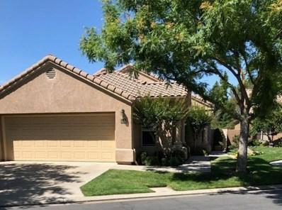 449 Terrasol Lane, Oakdale, CA 95361 - MLS#: 18042055