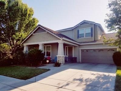 59 Bella Flora Ln, Patterson, CA 95363 - MLS#: 18042057