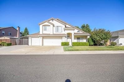 1038 Tierra Creek Drive, Galt, CA 95632 - MLS#: 18042059