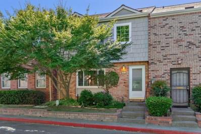 4011 Knoll Top Court, Carmichael, CA 95608 - MLS#: 18042062