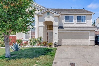 10323 Point Reyes Circle, Stockton, CA 95209 - MLS#: 18042063
