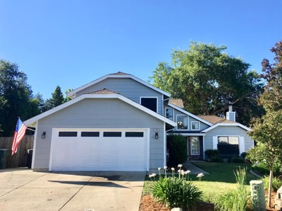 1302 Providence Way, Roseville, CA 95747 - MLS#: 18042083