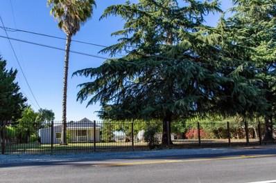 4845 E Harvest Rd, Acampo, CA 95220 - MLS#: 18042088