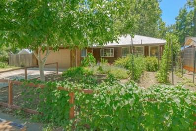 2722 Brandywine Place, Davis, CA 95616 - MLS#: 18042089