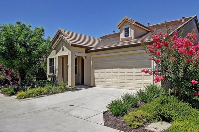 1521 Marseille Lane, Roseville, CA 95747 - MLS#: 18042102