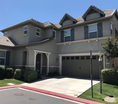 17121 Pacific Oak Lane, Lathrop, CA 95330 - MLS#: 18042108