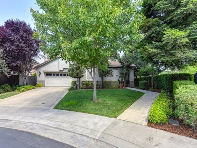 215 Trophy Court, West Sacramento, CA 95605 - MLS#: 18042114