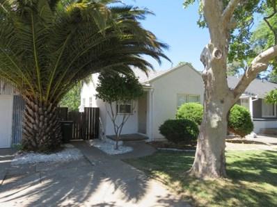 2743 Ellen Street, Sacramento, CA 95815 - MLS#: 18042115