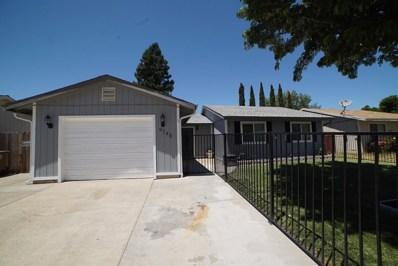 9346 Los Torres Drive, Elk Grove, CA 95624 - MLS#: 18042116
