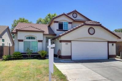 9229 Palmerson Drive, Antelope, CA 95843 - MLS#: 18042118