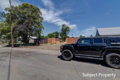 425  Rimmer Avenue, Sacramento, CA 95834 - MLS#: 18042121