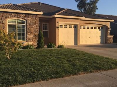 4302 Lakebreeze Drive, Rocklin, CA 95677 - MLS#: 18042133